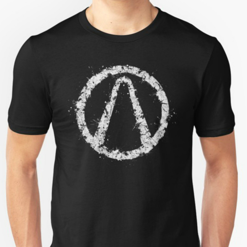 top 10 borderlands print brands and get free shipping - 9dfn86f1