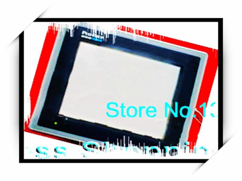 New Original C4501W PFXGE4501WAD HMI DC24V G 10.1 inch touch screen saints row 4 super dangerous wad wad edition