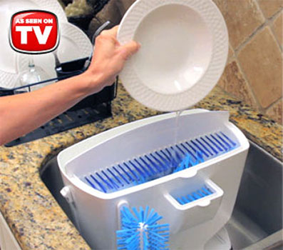 Easy Dish Wolrd Best Wash Machine Wash N Bright For Dish Forks Knives Clean In Kitchen dish best served cold