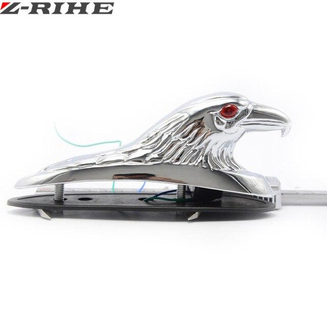 эмблема на переднее крыло велосипеда