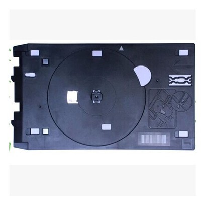 einkshop  For Canon CD DVD Tray for Canon PIXMA iP7200 MG6300 MG5400 MX922 ip7120 ip7130 ip7180 ip7230 ip7240 ip7250  J tray original new cd tray dvd vcd tray cd holder print printer tray cd bracket for epson r200 r210 r220 r230 r300 r310 r320 r340 r350