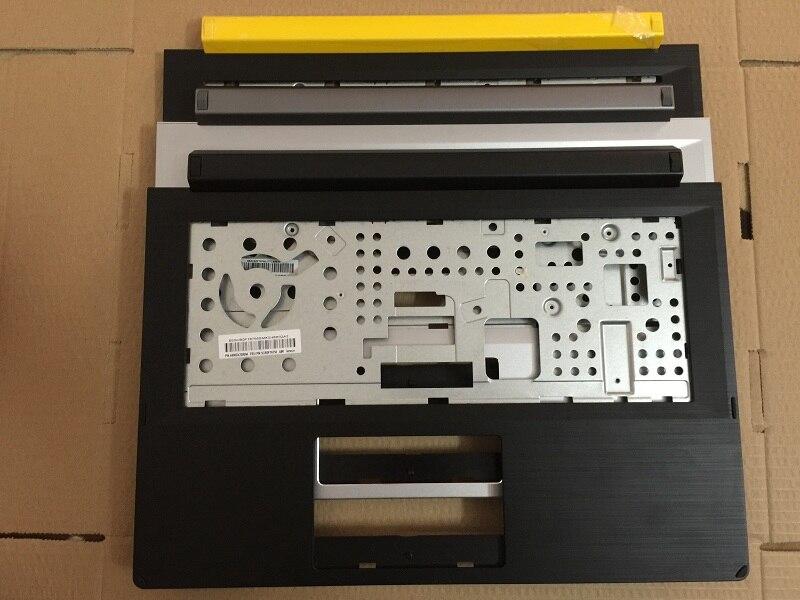 New Oirginal for Lenovo Flex2 14 Flex 2 14 Palmrest Keyboard Bezel Cover Upper Case