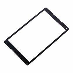 """Dla Alcatel A3 10 LTE ue 9026X TD LTE w 9026T 10.1 """"ekran dotykowy wymiana panelu digitizera w Ekrany LCD i panele do tabletów od Komputer i biuro na"""