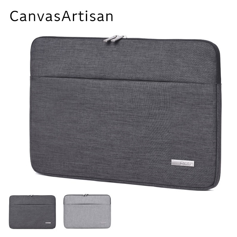 2018 Newest Brand Bag For Laptop 13,14,15,15.6, Sleeve Case For Macbook Notebook Air Pro ...
