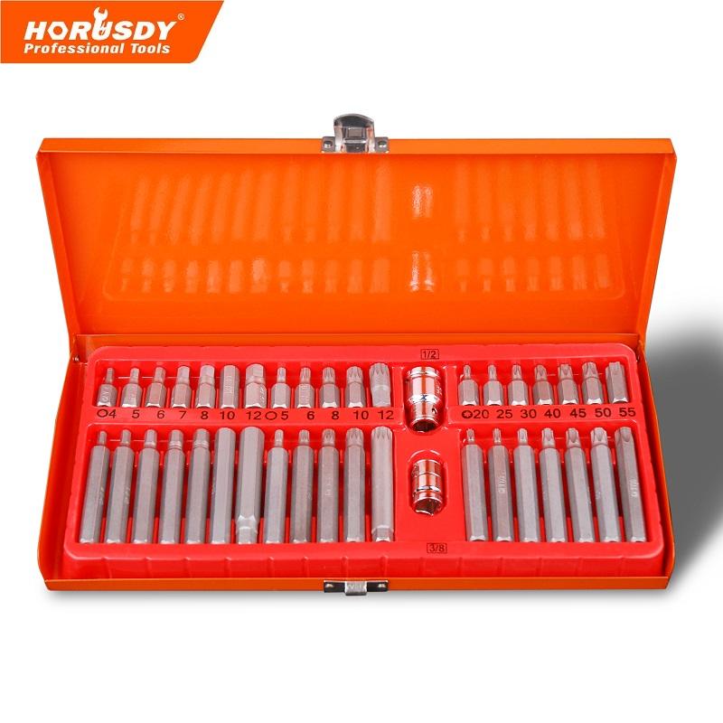 High Quality Steel Hex Torx Head Drill Screwdriver Set Bits Hand Tools Screw Driver Screwdrivers Kit Magnetic 4 in 1 hex driver screw tools set for rc model