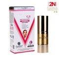 EyeMed 2N V Línea Cara Med Cara cremas reductoras de la piel esencia cuidado de la cara contra el envejecimiento cuidado de la cara de elevación de proteína de suero de elevación de la piel cuidado