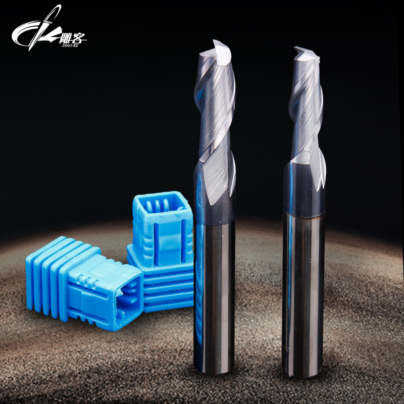 Double Blade tungsten steel cutter milling knife tools for woodworking plastic aluminium stainless steel engraving cnc End mill wireless table call paging system with show 3 digit number display and 100% waterproof call bell 1 display 2 call button