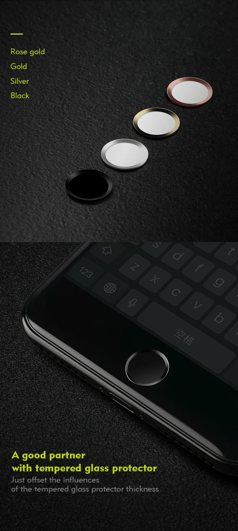 Home-Button_02
