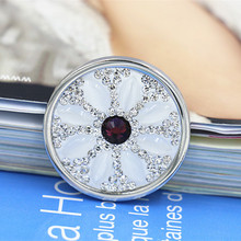 1pc pendant-my coin silver pendant 33mm for coin necklace 01549#