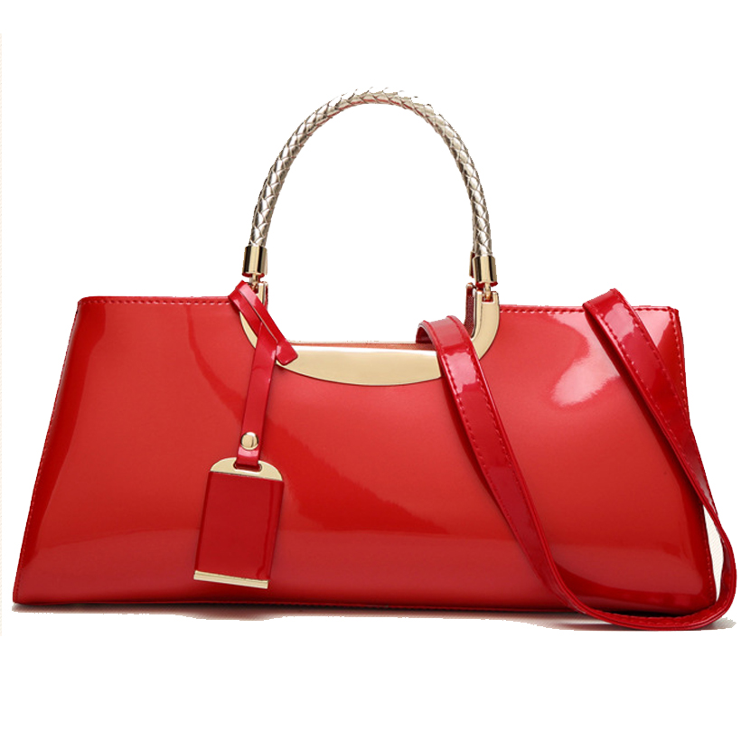 bags for women 2018 baguette Shoulder Bag fashion Women leather Handbag Luxury pink red purses and handbags evening clutch bag 2018 clutch bag red party bag for women brand luxury blue evening bags women s baguette handbags chain crossbody shoulder bag
