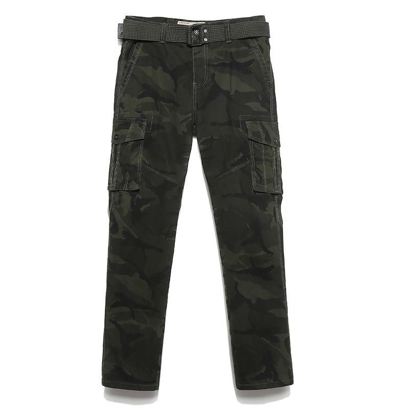 Hop Pantalons Avec Casual green Camouflage Pantalon Coton Coffee Masculins  Hip Cargo Café Hommes 4xl Des Mince Militaire M Tactique Ceintures vqPOSw4 89bd88d6af6