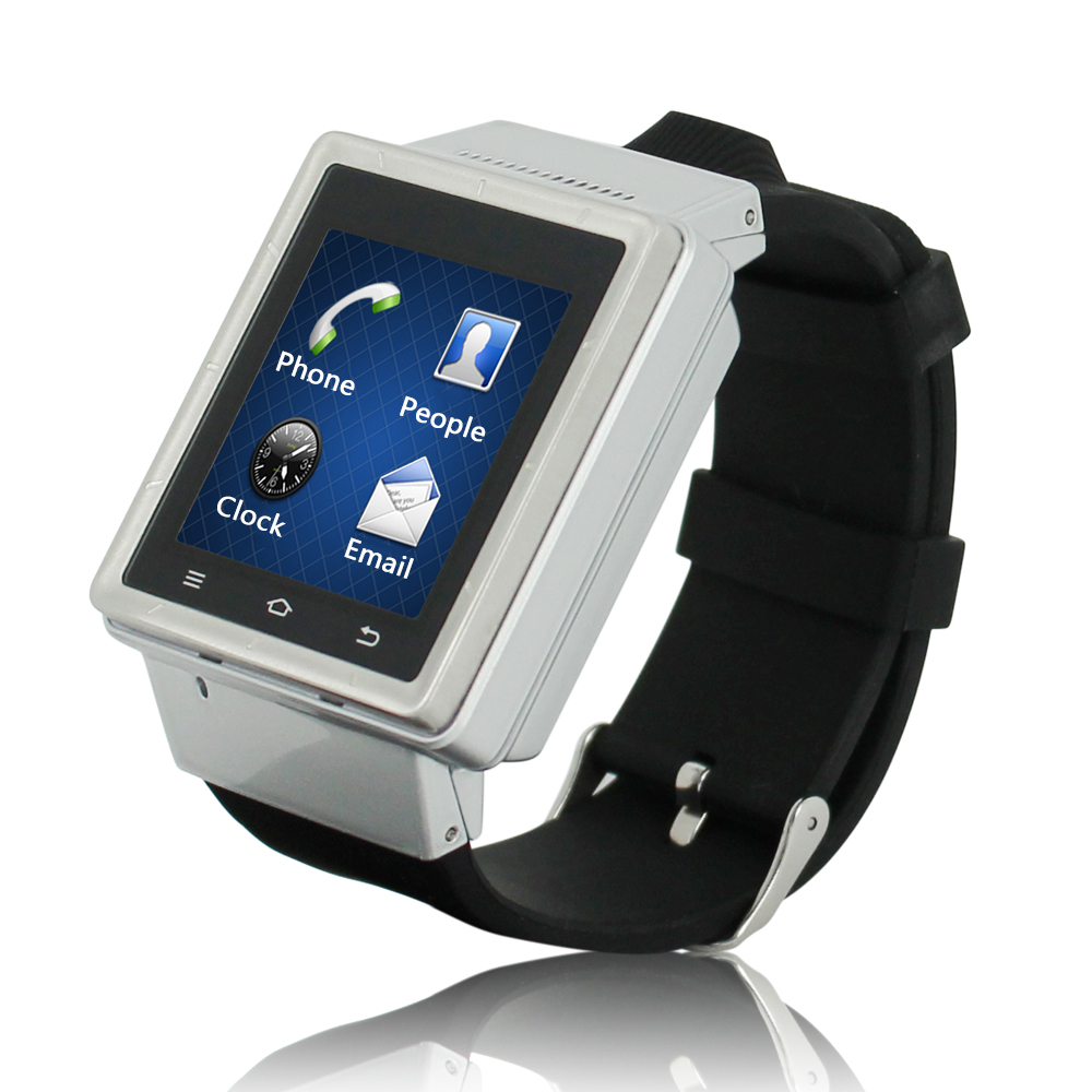 Camera Samsung Android Watch Phone aliexpress com buy reloj inteligente bluetooth android watch support stand alone phone function wearable devices for lg samsung son