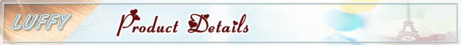 950x93 product Details