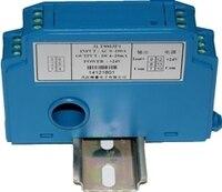 3 상 전류 검출기 선형 검출기 절연 검출 모듈 상호 인덕턴스 칩