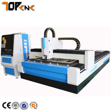Melhor serviço de 500 w 700 w 1000 w Fiber Laser Máquina De Corte de metal  preço de fábrica com IPG Raycus laser fonte badec9a2be