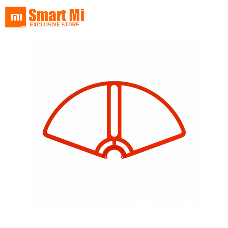 Xiaomi 4 Karat Drone Propeller Schutzrahmen 4 stücke