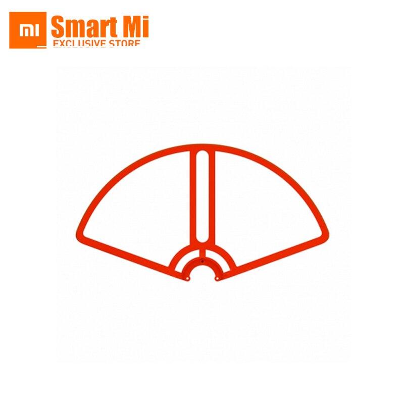 Xiaomi 4K Drone Propeller Protective Frame 4pcs