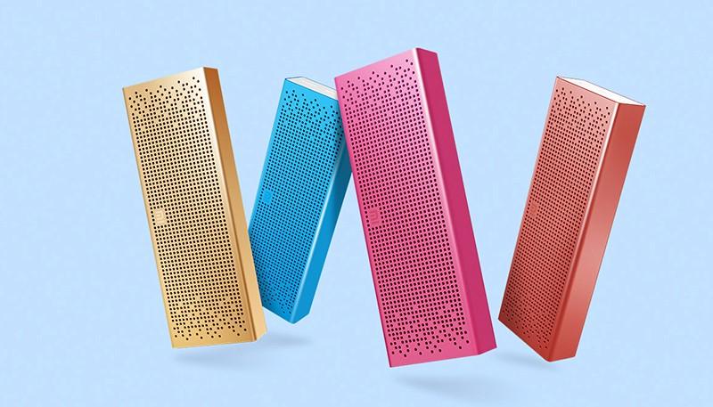 Xiaomi Bluetooth Speaker-05