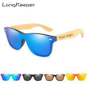 Long Keeper 50pcs/lot Sunglasses Women Sun glasses Men