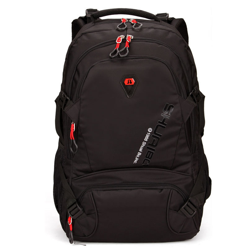 mountaineering rucksack laptop backpack Men large capacity travel Backpacks Male business back pack women school Bag mochila sacmountaineering rucksack laptop backpack Men large capacity travel Backpacks Male business back pack women school Bag mochila sac
