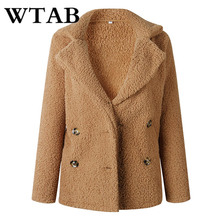 Coats Jackets Women 2018 autumn winter