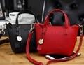 Chispaulo mujeres de lujo del cuero genuino bolsos de diseño de alta calidad de la manera nuevo bolso de hombro/crossbody del mensajero de noche x53