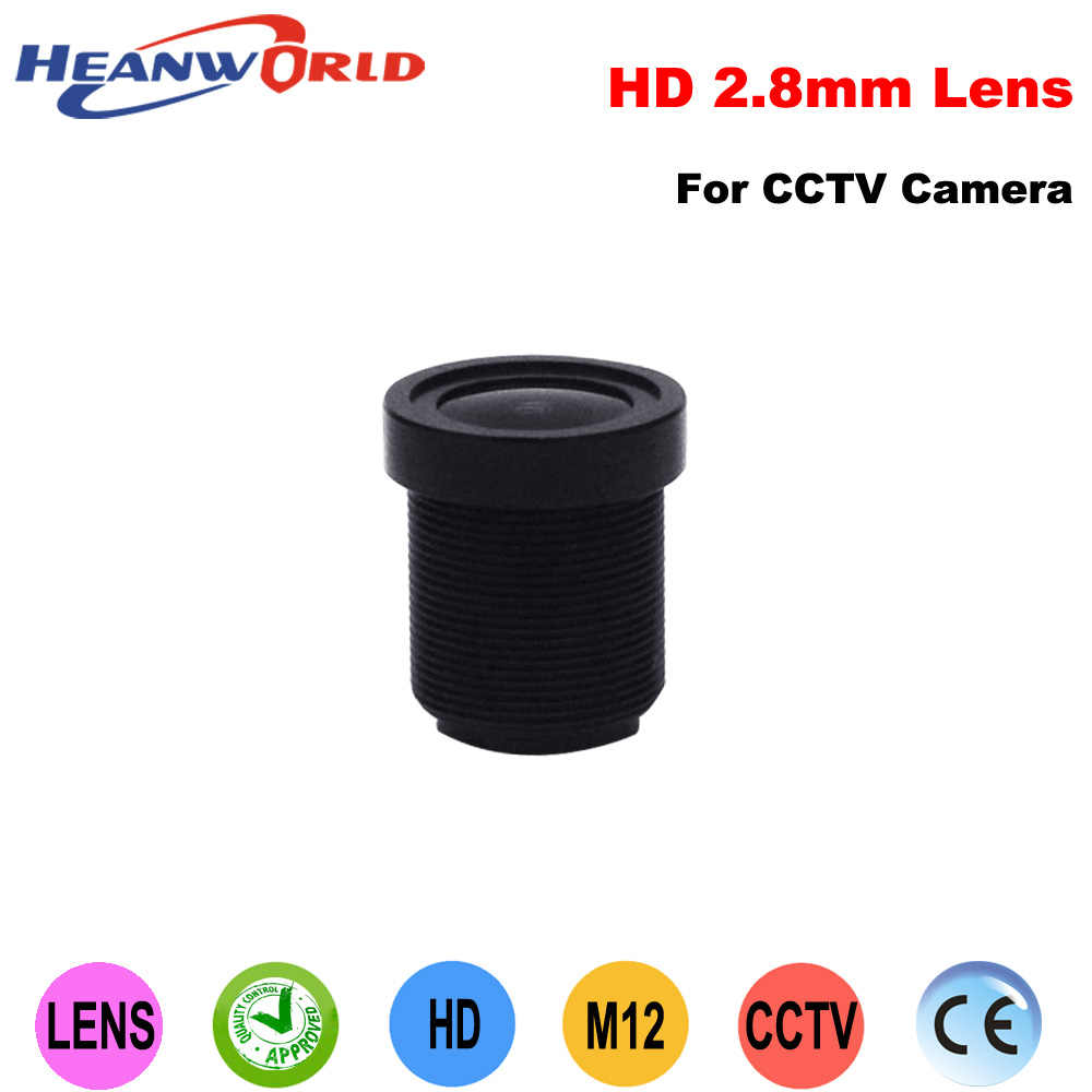 Detail Feedback Questions about Heanworld 960P IP camera mini 1 3MP