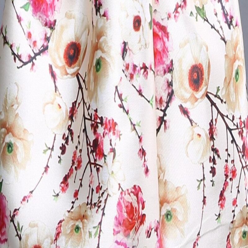 5f65e46e2ce Nueva primavera 2016 moda chicas primavera vestido de verano vestidos  princesa florales para la muchacha embroma la ropa sin mangas en Vestidos  de Mamá y ...