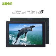 10.1 inch Tablet PC IPS multi languages Dual OS 4GB RAM DDR3 64GB ROM Wifi HDMI USB3.0 Windows Tablet Laptop 2-IN-1