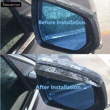Специальное предложение стайлинга автомобилей с защитой от дождя для Mazda 3 6 5 Спойлеры CX-5 CX 5 CX7 CX-7 2 323 CX3 CX5 626 MX5 RX8 Atenza Miata Demio