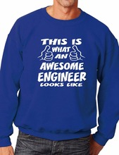 This Is What An Awesome Engineer Job Work Looks Like Sweatshirt More Size and Color-E126 camille mccue getting started with engineering think like an engineer