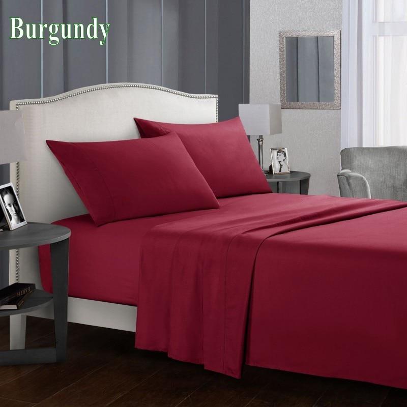 burgundy_conew1