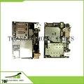 Qualidade original novo teste ok motherboard placa mãe para lenovo s90 com número de rastreamento frete grátis