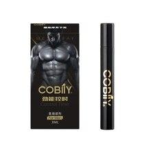 Male  Long Delay  Ejaculation  Erection Spray Delay Spray Penis Enlargement Sex Products