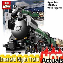 Train Achetez Des Sur Promotion Promotionnels Série OkXP8n0w