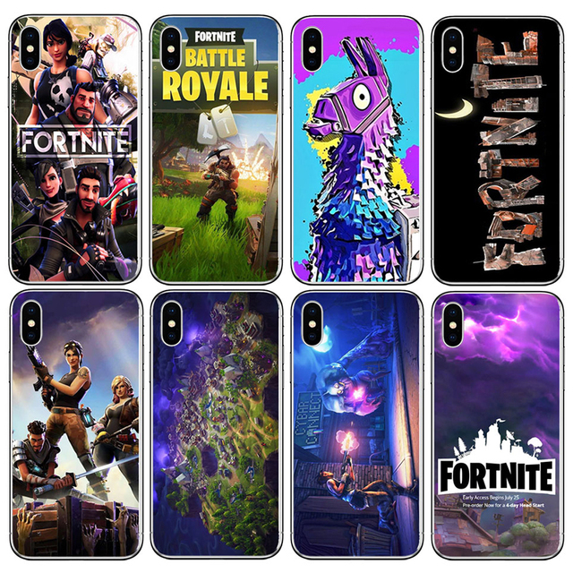 coque fortnite huawei p20 lite