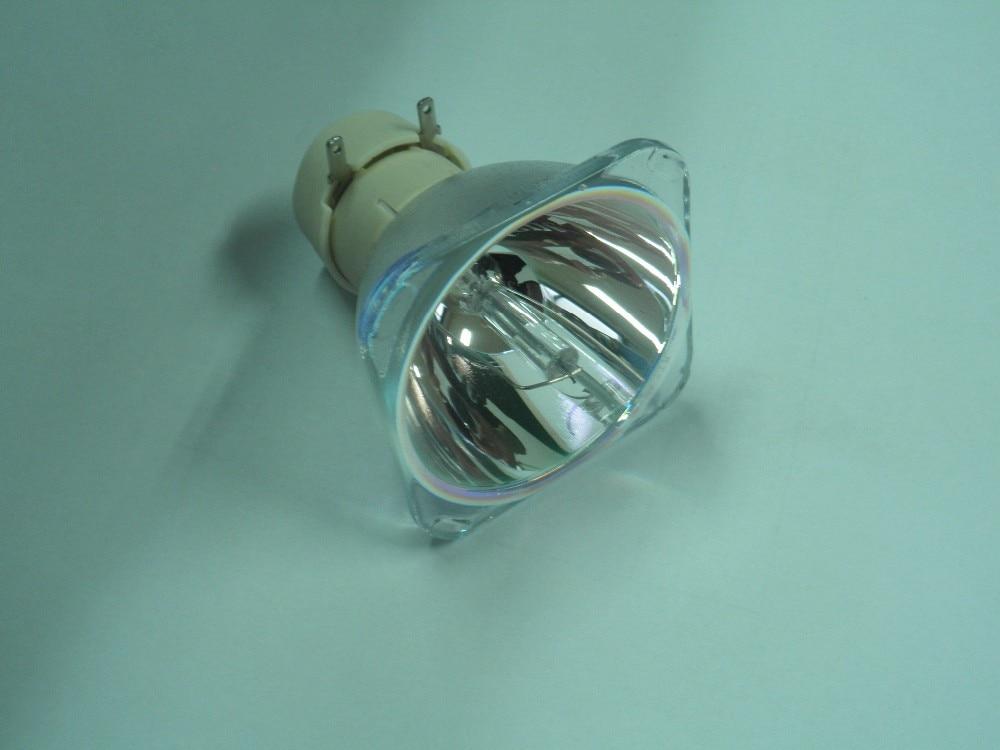 NP30LP projector bulb for NEC M332XS/M352WS/M402X/M322H/M333XS/M353WS/M402H/M402H/M403X/M403W/NP-M403H boegli m 30