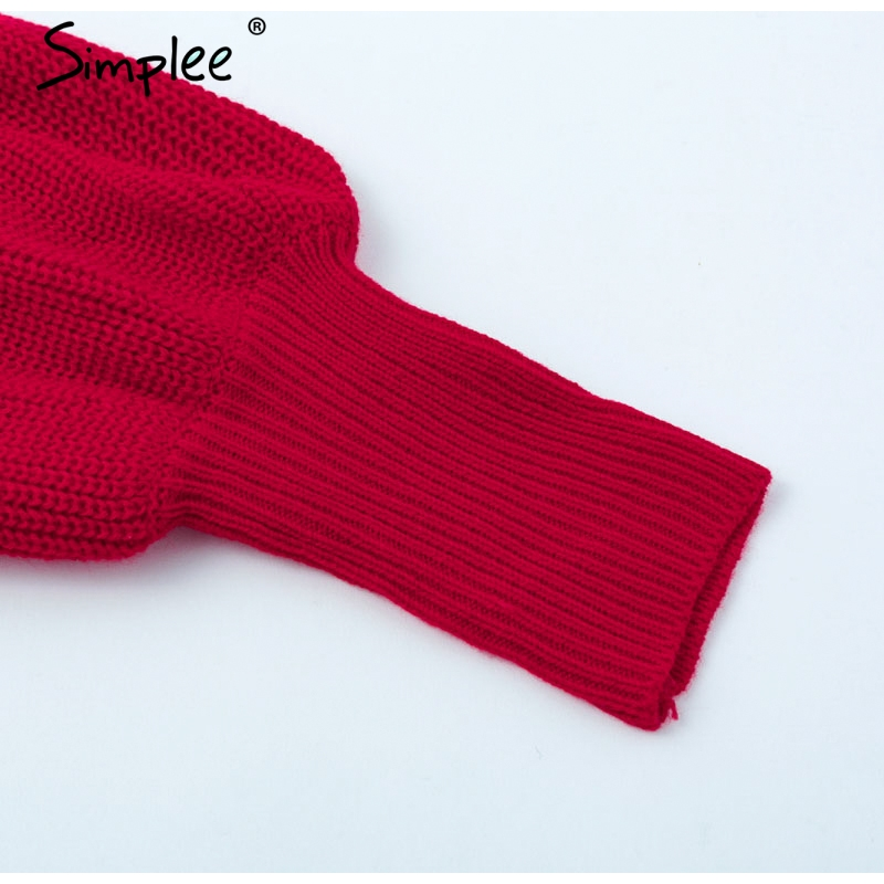 turtleneck sweaters for women