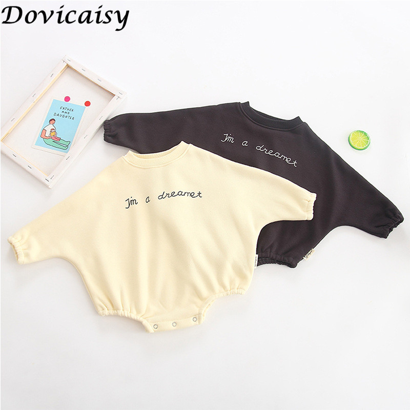 Trim n Thread French Baby Hats Infant Bodysuit