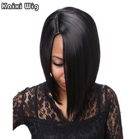 Short black wig bob hairstyles short wigs for black women cheap hair wigs short black synthetic.jpg 200x200