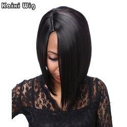 Short black wig bob hairstyles short wigs for black women cheap hair wigs short black synthetic.jpg 250x250