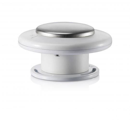 MYL-100 1~5V/4~20mA/RS-485 rain gauge ombrometer rain sensor piezoelectric sensor for ASCII,SDI-12,MODBUS NMEA rainfall sensor