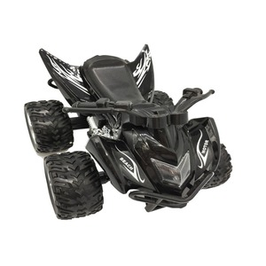 RC Motorcycle Electric Intelli