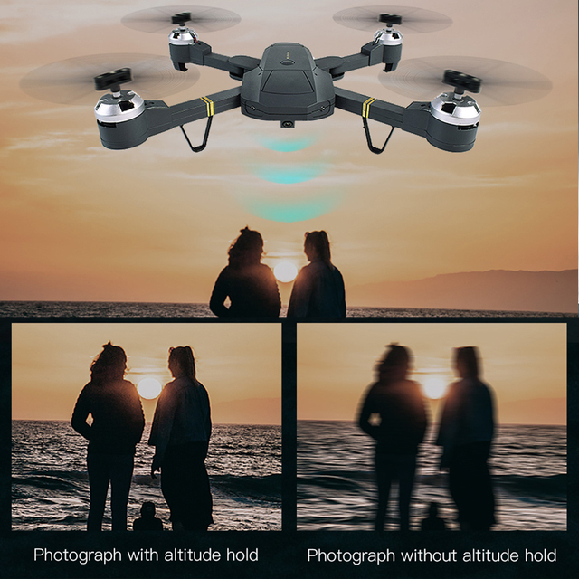 L700 Four Axis RC Drone Aircraft Uav Wide Angle RC Technological Stable Gimbal Beginning Ability Performance-in Camera Drones from Consumer Electronics on Aliexpress.com | Alibaba Group
