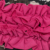 Ropa de Niña recién nacido Establece Ropa de Bebé de Algodón Swing Set Top Trajes De Volantes Bloomer Siguiente Baby Girls 0-2 años 3 unids Conjunto