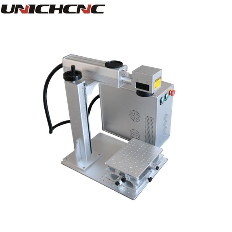 Китай Популярный стандарт CE превосходный лазерный модель лазерный принтер машина
