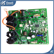 95% new good working for Daikin inverter air conditioning unit board RXD35DV2C FTXD25DV2CG RXD35FV2C KFR-35G/BP circuit board
