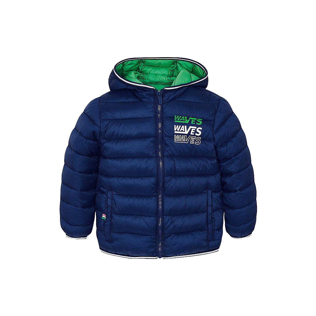 Фото - Mayoral Jackets & Coats 10685119 jacket for boys coat baby clothes children clothing outwear boy reima jackets 8688821 for boys polyester winter fur clothes boy