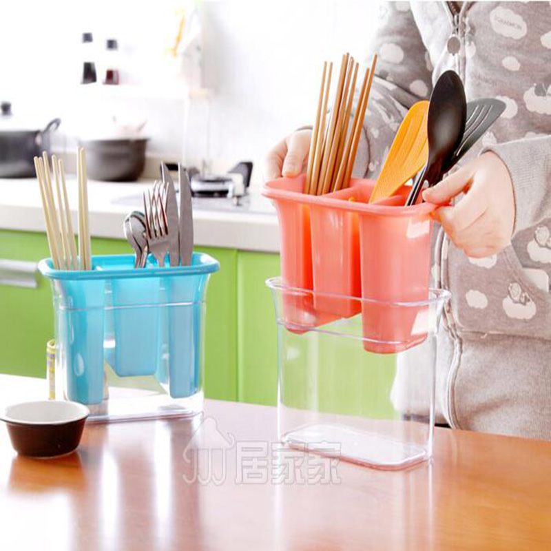 Kitchen Sink Accessories Basket compare prices on kitchen sink accessories basket- online shopping