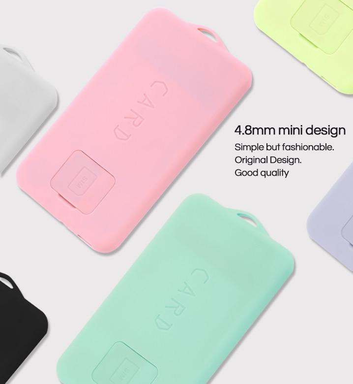 AEKU Mobile C6 GPRS 3